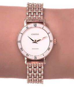 Roma Swiss Ladies Watch J2.312.S
