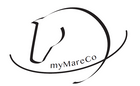 Accessories for Equestrians by myMareCo