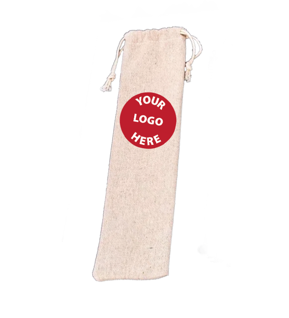*BRANDED* Reusable Carrying Bag (BULK)