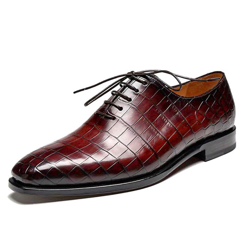 products/Handcrafted-Alligator-Oxford-Formal-Office-Dress-Shoes-for-Men.jpg