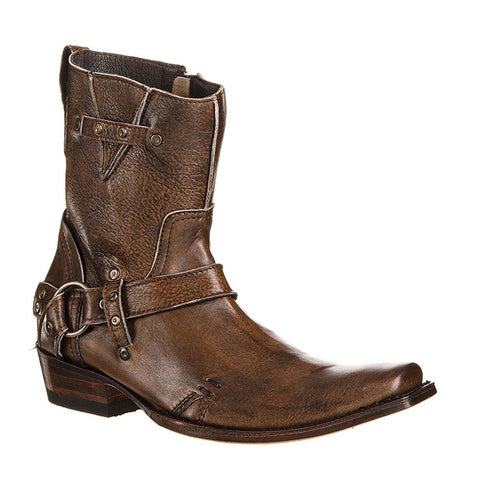 products/bottes-sendra-8923-rolling.jpg