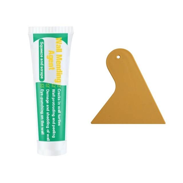 Wall Repairing Cream ( 130 ML ) - Randomella