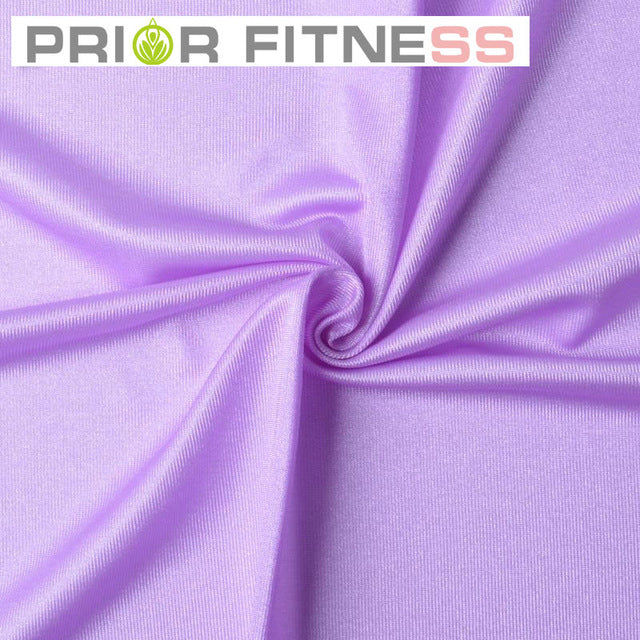 Prior Fitness High quality 11 Yards/10M Yoga Aerial Fly Dance - Randomella