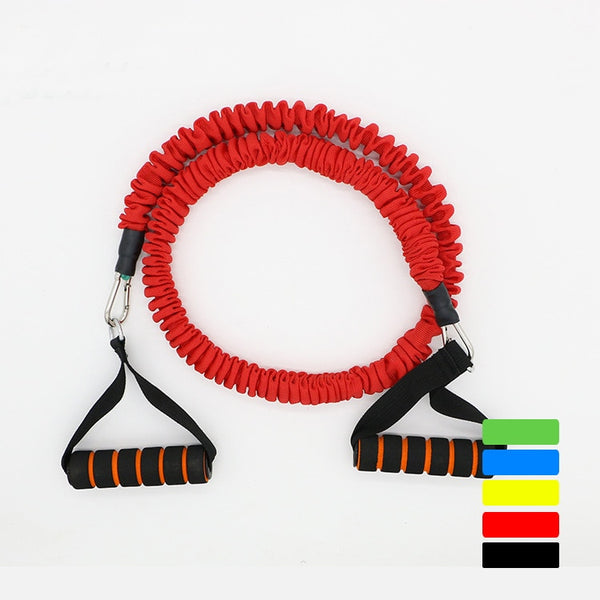 Resistance Band Set - Randomella