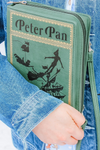 PETER PAN CROSSBODY