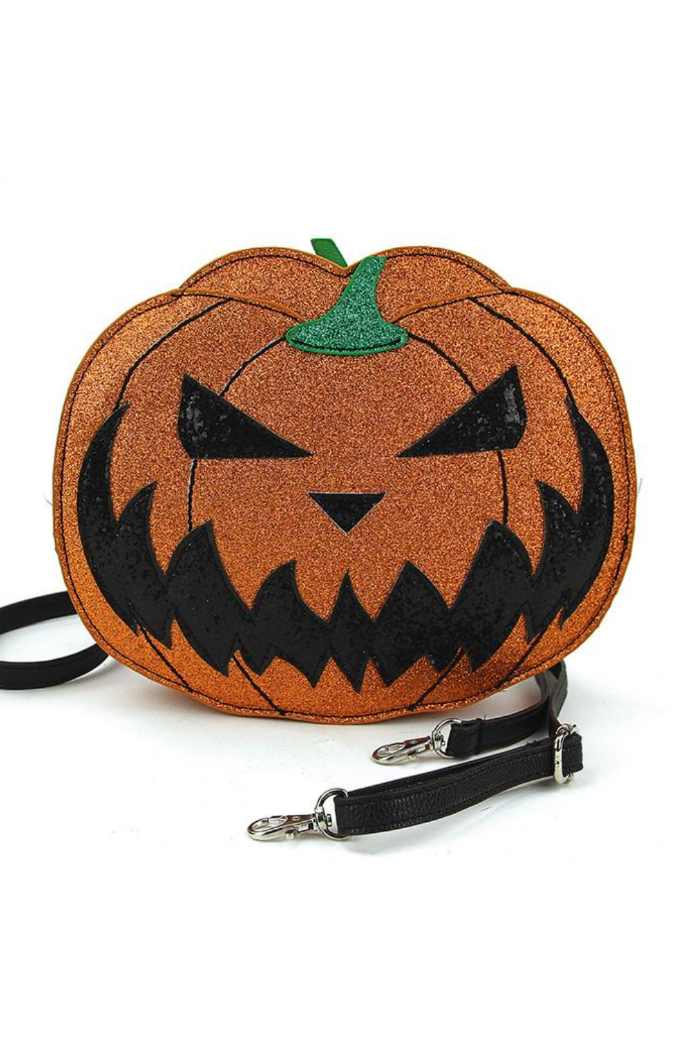 THIS IS HALLOWEEN BAG