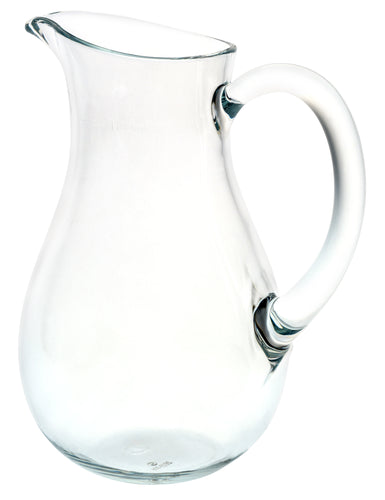 Unbreakable Pitcher 1,1 liter