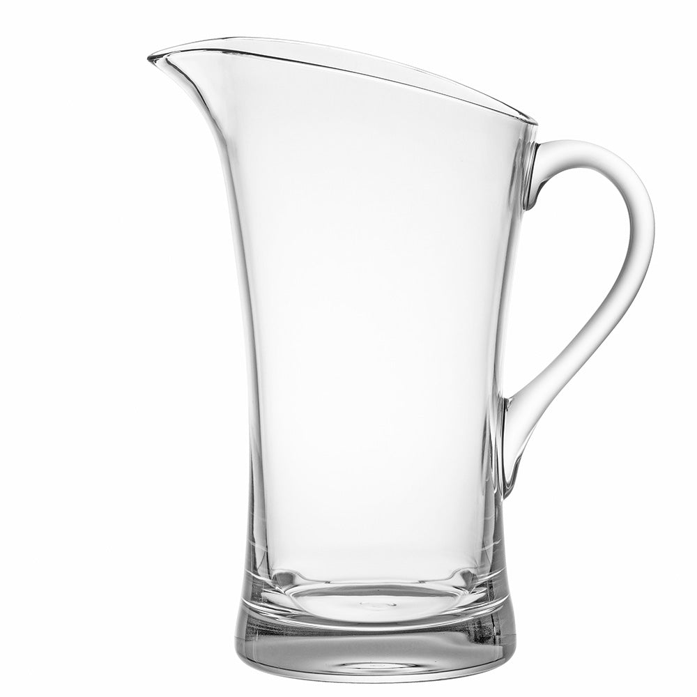 Unbreakable Pitcher 1,8 liter