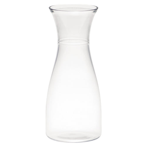 Unbreakable Decanter 1,5 liter