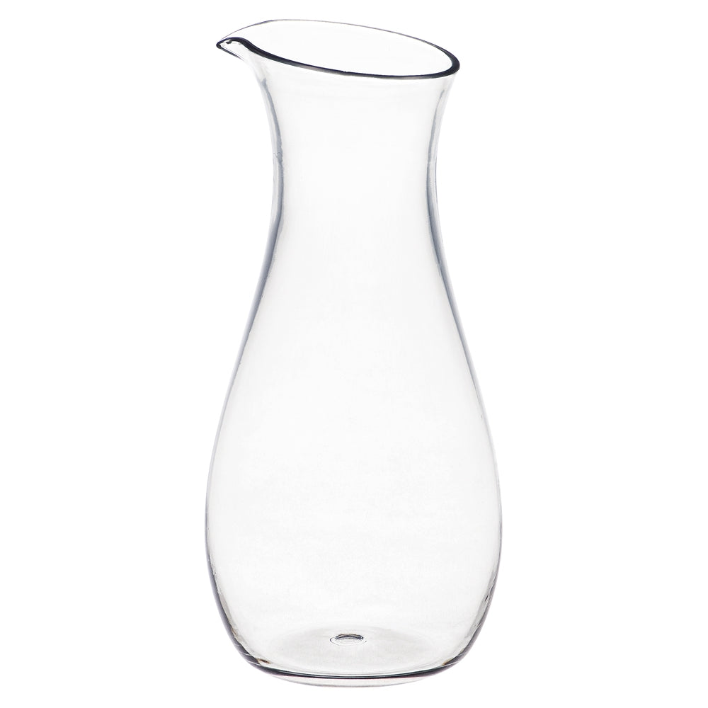 Unbreakable Decanter 675 ml