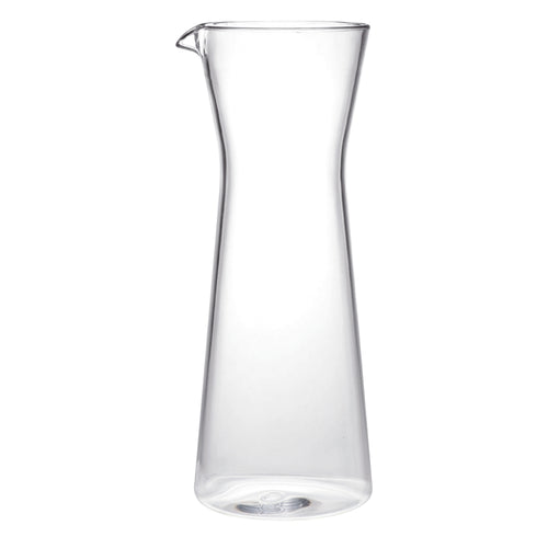 Unbreakable Decanter 995 ml