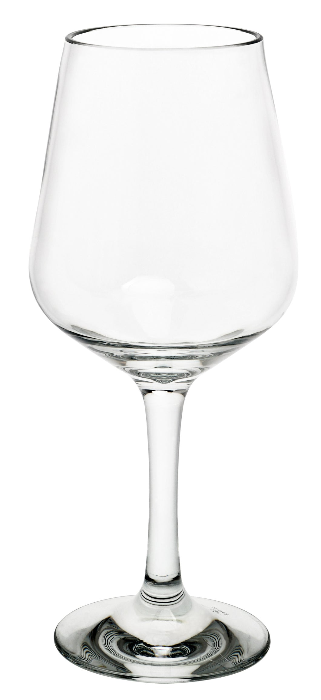 Unbreakable Wine Glass 450 ml (6 pcs)