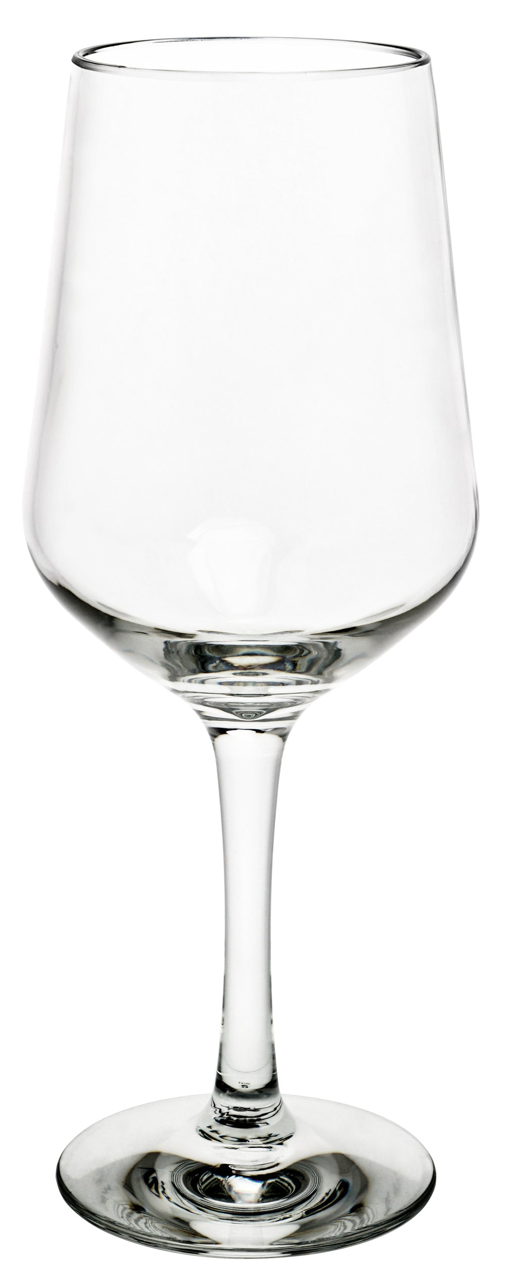 Unbreakable Wine Glass 640 ml (6pcs)