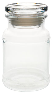 Unbreakable Storage jar 100