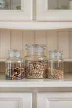 Afbeelding in Gallery-weergave laden, Unbreakable Storage jar 30
