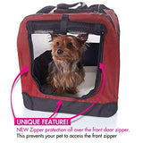 2PET® Foldable Soft Crate