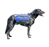 2PET® Dog Saddlebags – Compact Dog Backpack For Hiking