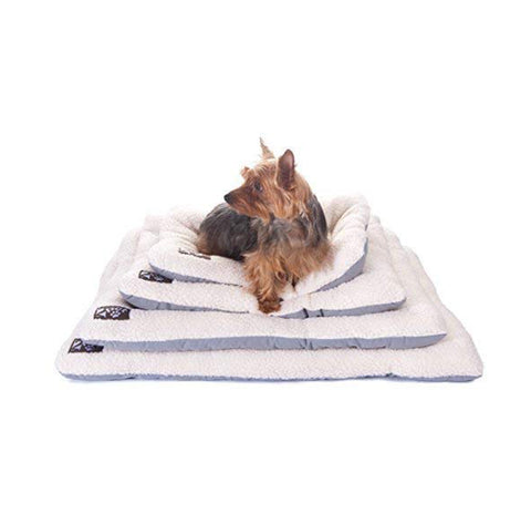 2PET® Comfy Cushion Sleeper Mat CPB1505 beige