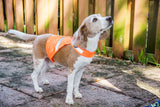 2PET® Reflective Safety Vest