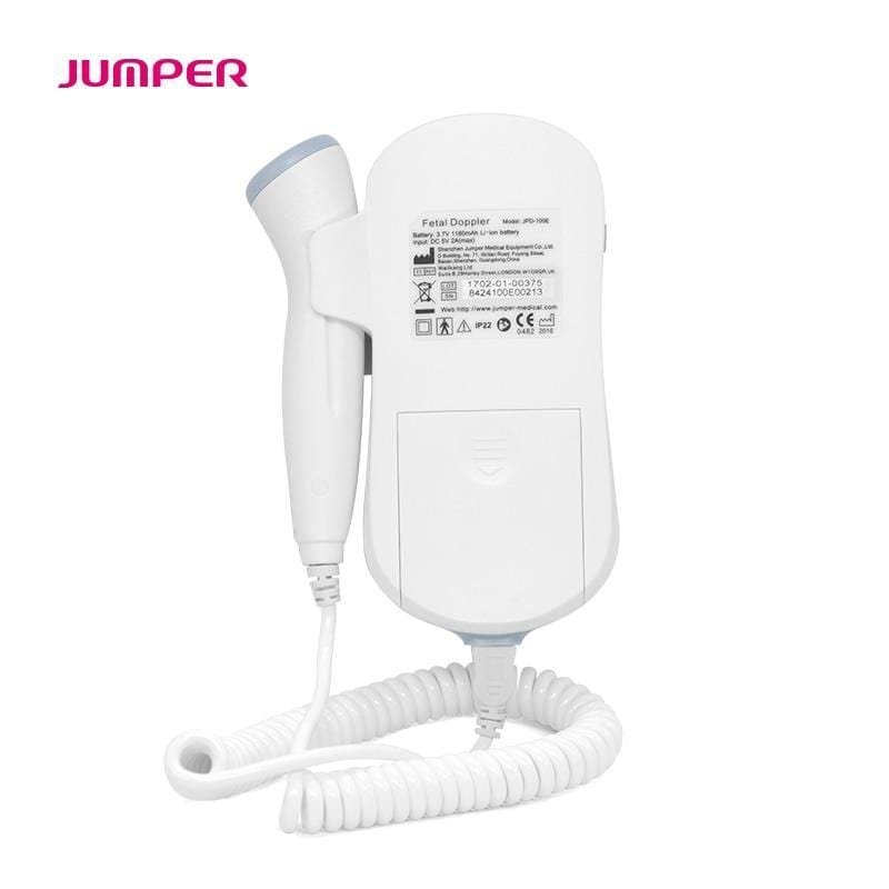 premium fetal doppler USA