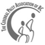 Cerebral Palsy Association of British Columbia