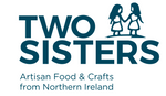 Two Sisters Artisan Food & Crafts From Northern Ireland