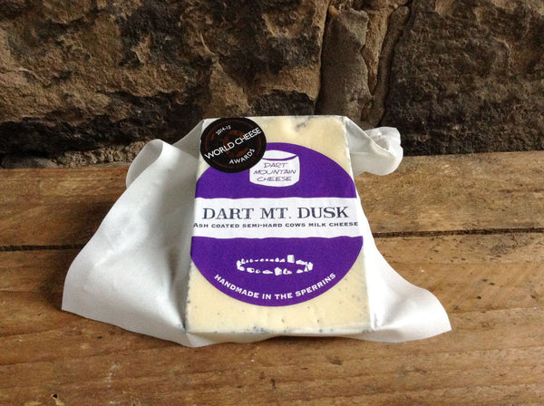 Dart Mountain Dusk 200g