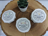 Ballylisk of Armagh Single Herd Cream Cheese