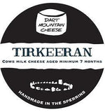 Dart Mountain Tirkeeran 200g