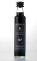 Burren Balsamics – Black Garlic (100ml)