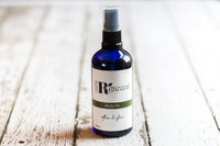 Mrs R'Ganics Organic Seaweed Body Oil