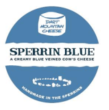 Dart Mountain Sperrin Blue 200g