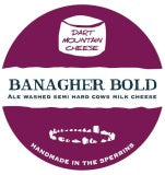 Dart Mountain Banagher Bold 200g