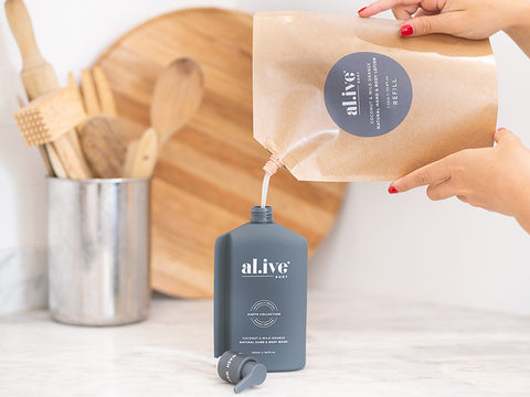 alive-body-hand-wash-refill-pouch