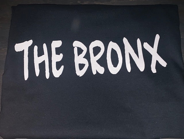 The Bronx Shirt