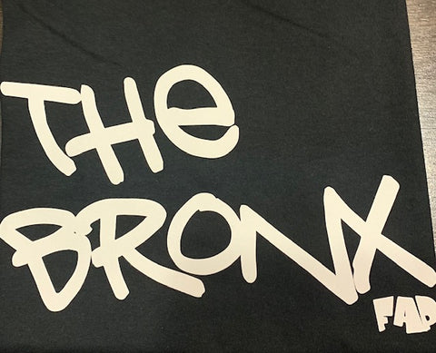 The Bronx FAP