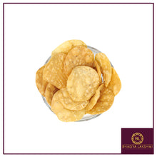 Load image into Gallery viewer, Chaat Papri Spl