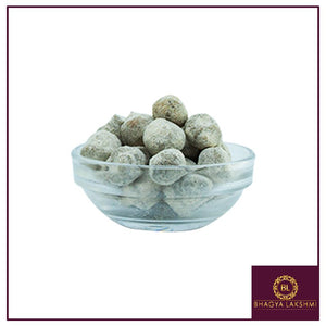 Best Quality Anardana Goli Chooran Online
