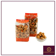 Load image into Gallery viewer, Black Pepper Cashew