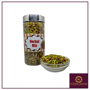 Buy Herbal Mix Supari Online