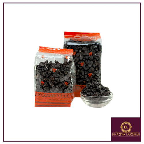 Buy Black Raisin Online