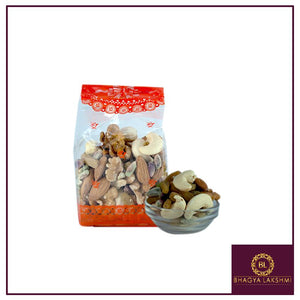 Buy Dry fruits and Nuts Blend Online