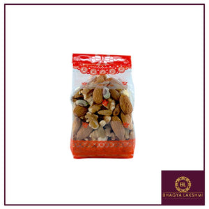 Dry fruits and Nuts Blend