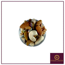 Load image into Gallery viewer, Best Quality Dry fruits and Nuts Blend Online