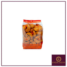 Load image into Gallery viewer, red pepper cashew nut buy online