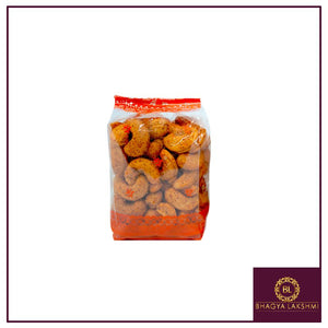 red pepper cashew nut buy online
