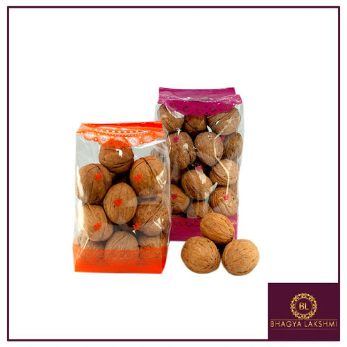 Buy Whole Walnut Online