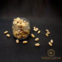 Load image into Gallery viewer,  Buy Premium Pistachio Akbari Online