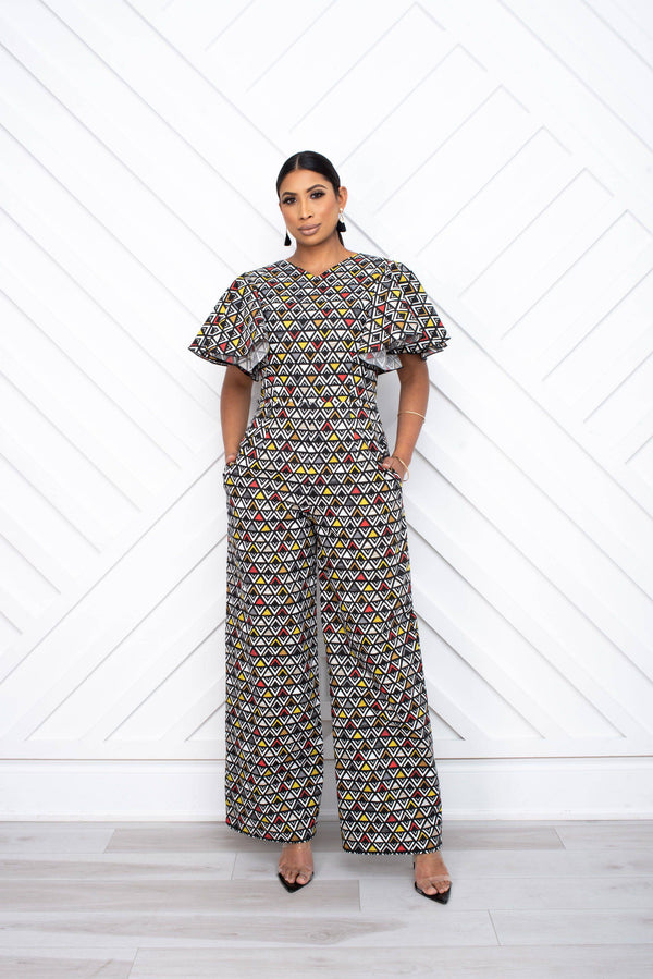 Eva Jumpsuit - [shop-name]