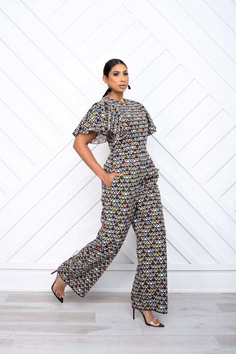Eva Jumpsuit 2 - [shop-name]
